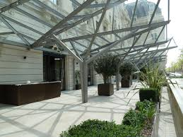 renovation paris 5 luxury hotels