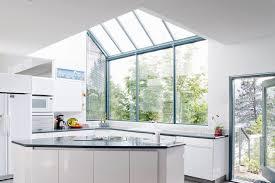 kitchen designs l shaped kitchen great room best dishwasher 500