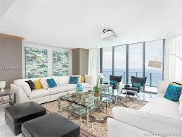 miami beach south beach real estate by zilbert zilbert com