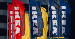 Does Ikea Have Sales Ikea Relaunches U0027freebie With Every Purchase U0027 Offer As It Reveals