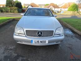 100 2008 mercedes benz cl600 owners manual mercedes benz