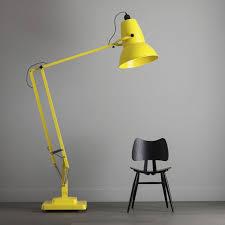 Nursery Table Lamps Baby Nursery Decorative Floor Lamp For Nursery Lighting Unique