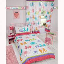 target girls bedding sets bedroom awesome pink and gold bedding sets modern kids bedding