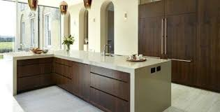 bespoke kitchen island bespoke kitchen islands can be as they are practical