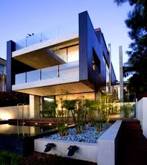 apartments ravishing modern zen house designs and floor plans
