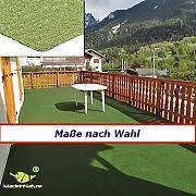 balkon kunstrasen rasenteppich für balkon günstig kaufen lionshome