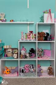 best 25 diy bedroom organization for teens ideas on pinterest