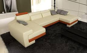 Best Bedroom Furniture Brands Exellent Best Living Room Furniture Brands Good Bedroom Ashley