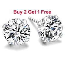 stud earrings for men diamond studs for men real diamond earrings for men mens diamond