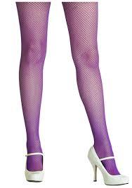 light pink fishnet tights purple spandex fishnet tights
