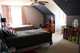 star wars bedroom decorations room decorating before and after makeovers star wars bedroom