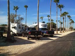 mark and patty rv adventures moving to palm gardens rv park in