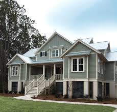 southern design home builders new photos wateree tide flatfish island designs wateree tide