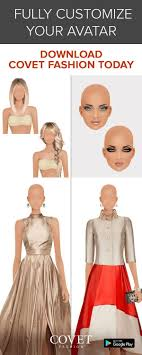 unlock covet fashion hairstyle unlock your hip flexors review a detailed look at the book and