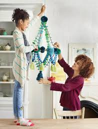 yarn crafts kids can make from parents com