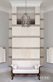 Powder Room Wall Ideas 677 Best Stripes Images On Pinterest Room Architecture And