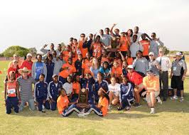 Njcaa Letter Of Intent Signees by Spc Track Teams Sweep Team Titles For Fourth Straight Year Njcaa