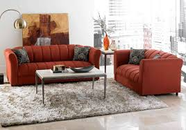 leather livingroom sets sofa sofa loveseat and chair set curious u201a verify loveseat sofa