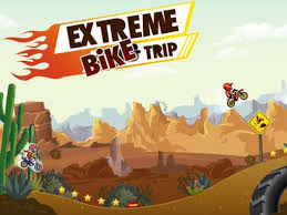 bike apk bike trip for android free bike trip