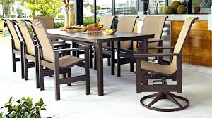 Teak Outdoor Dining Table And Chairs Outdoor Dining Tables For 10 10 Seater Outdoor Dining Table And