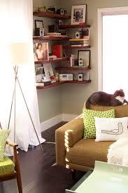 corner shelf for living room militariart com