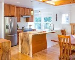Replacement Kitchen Cabinets Kitchen Cabinets Beech Kitchen Cabinets Replacement Kitchen