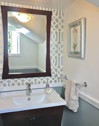 bathroom ideas for small powder rooms u2022 bathroom ideas