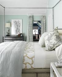 turning your bedroom into a sanctuary decorology transitional layered bedroom