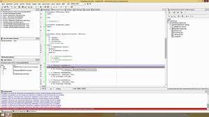 delphi mvvm tutorial interfaces und factory in delphi teil3 youtube