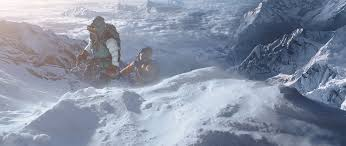 film everest duree everest la critique du film