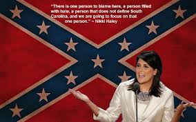 Define Flag The Stars And Bars Azmoderate Rants
