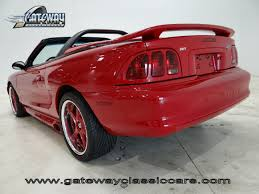 All Black Mustang For Sale Best 20 Mustang Cobra For Sale Ideas On Pinterest Cobra For