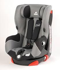 siege auto bébé confort axiss siege auto bb confort axiss 46 images siège auto pivotant bébé