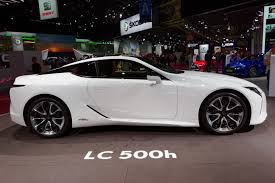 lexus wikipedia car file lexus lc 500h mondial de l u0027automobile de paris 2016 001