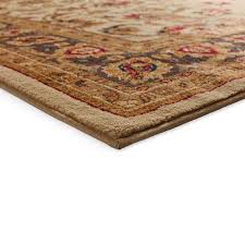 Free Area Rugs Home Decor Alluring Stain Resistant Area Rugs To Complete