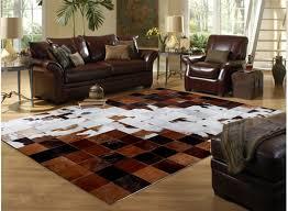 Rubber Rug Backing Rubber Carpet Backing Promotion Shop For Promotional Rubber Carpet