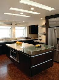 faux plafond cuisine design faux plafond cuisine faux design faux plafond pvc pour cuisine eftr
