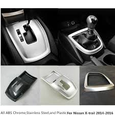 nissan murano gearbox price online get cheap gear box nissan aliexpress com alibaba group