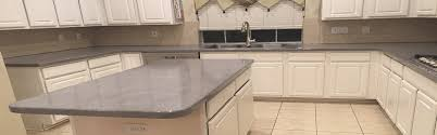 Formica Kitchen Countertops Houston Bathtub Refinishing Cultured And Laminate Formica