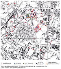 circulation and the art market joyeux prunel journal for art