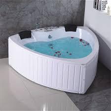 garden bathtub garden tub clarion outstanding corner garden tub
