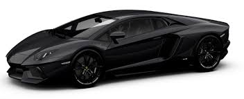 the lamborghini car choose your lambo the lamborghini configurator the car files