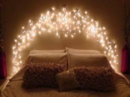 Lights For The Bedroom Lights In The Bedroom Olive 39 S Board Pinterest
