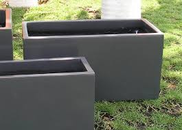 Large Planter Box by 51 Best Roofdeck Garden Images On Pinterest Terraces Garden