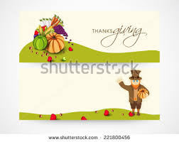 thanksgiving header stock images royalty free images vectors