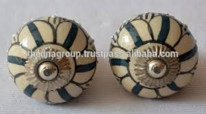 new design hand painted kitchen cabinet knobs buy hand painted