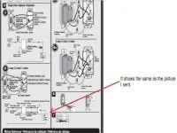 wiring diagrams lutron diva 3 wire light switch 4 way switch