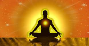 get rid of negative energy to rid your body of negative energy for good