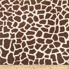 giraffe print wallpaper moncler factory outlets com