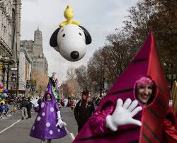 tv picks for nov 24 macy s thanksgiving day parade wonderful